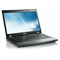 Laptop-Notebook Reparatie