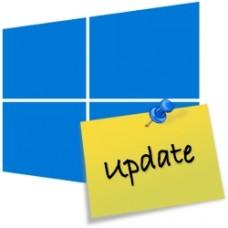 Update naar Windows 10 ??